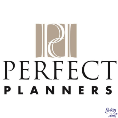 October_Perfectionism in Blog