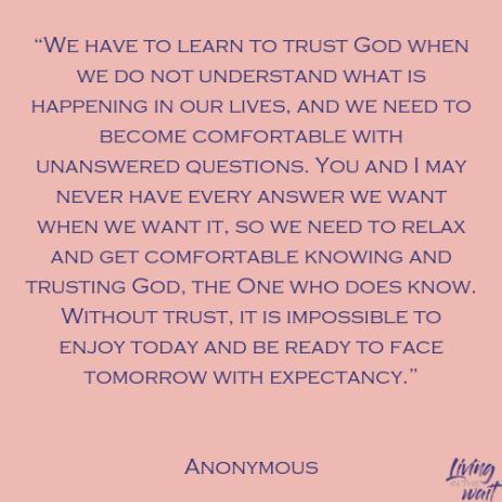 November_Quote Wait List in blog