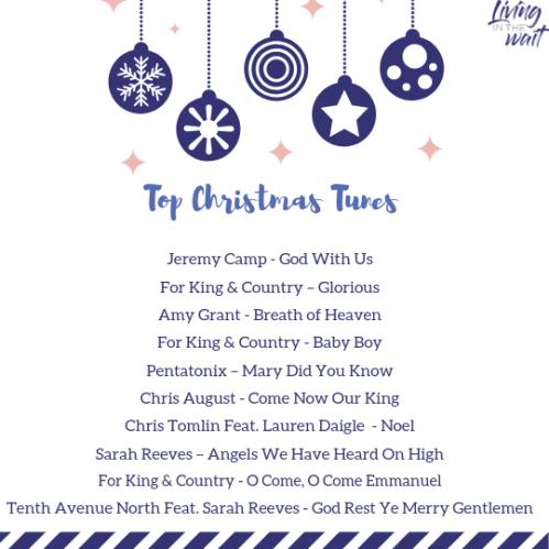 December_Lyrics in Blog