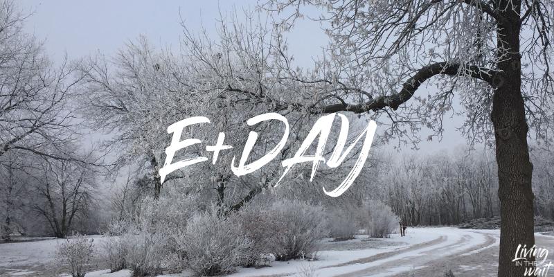 jan_e+day