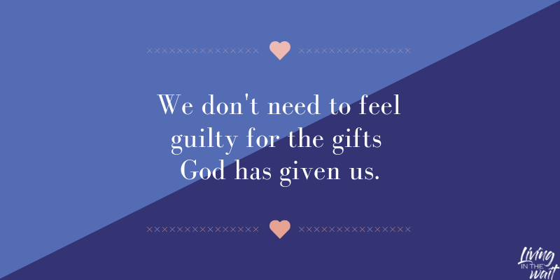 _jan_guilty gifts god given