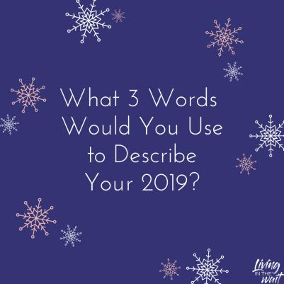 December_3 Words (2)