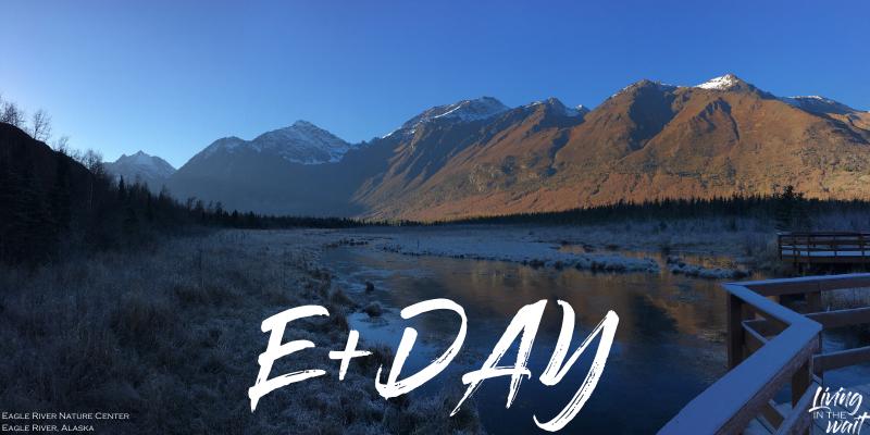 Jan. E+DAY